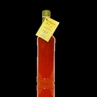 Rakytníkový sirup z Vysočiny 0,5 l